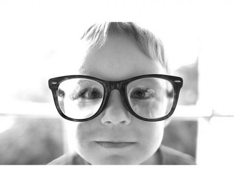 glasses_canada
