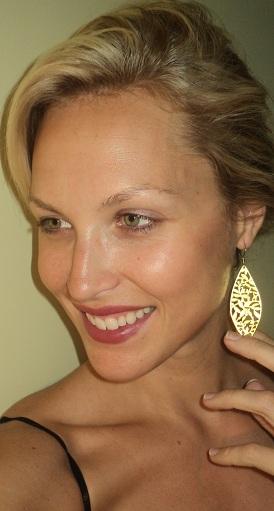Lilith Earrings Canada