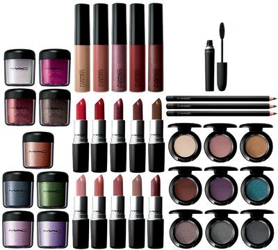 mac cosmetics-1