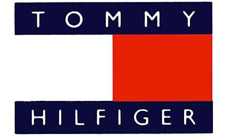 tommy_hilfiger_logo
