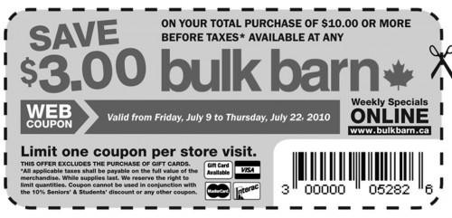 bulk_barn