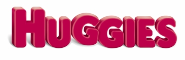 huggies-logo-red