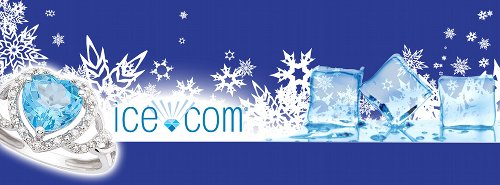 ICE.COM Canada Coupon Codes