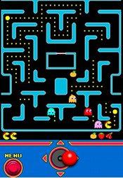Pacman iPhone Canada