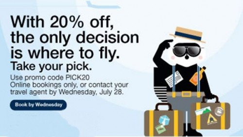 Expired Porter Airlines Coupons
