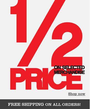 سامسونج 23 بوصة led tv شراء عبر الإنترنت