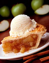 apple-pie4