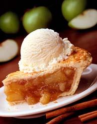 apple-pie4