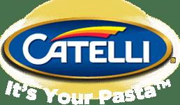 catelli1