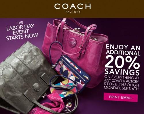 coach_canada_coupon