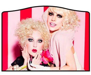 mac_cosmetics