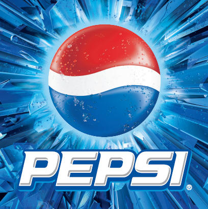 pepsi company Have a question or comment for pepsico we'd love to hear from you i would like to:  required announcement share a comment or compliment warning voice a concern.