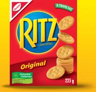ritz2