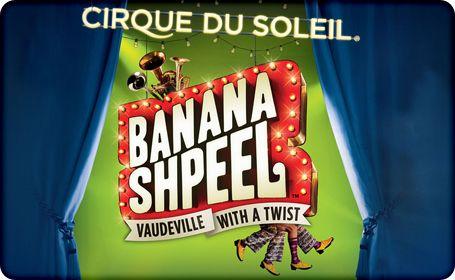 banana-spheel