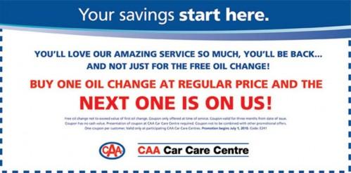 caa_oil_change