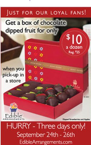 edible_arrangements_canada