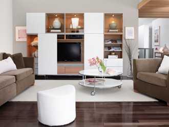 One Response To U201cIKEA Offers Great Savings On Living Room Media Storageu201d