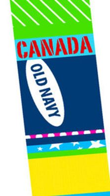 old_navy_canada_1