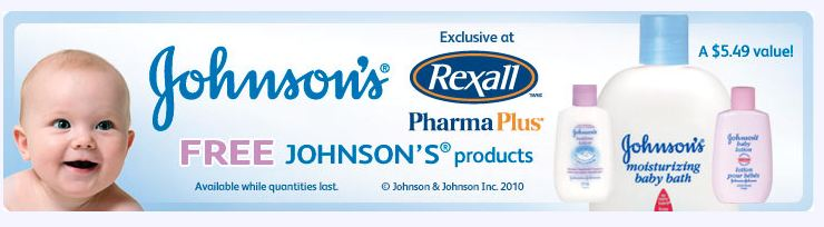 Rexall Canada Buy 2 Penaten or Desitin Products and ...