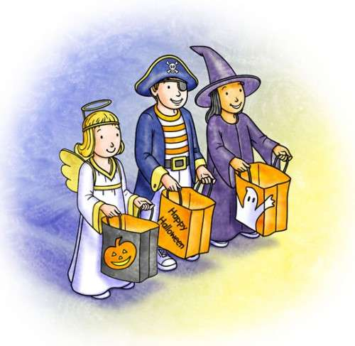 trick-or-treat-7661901