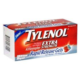 purchase tamoxifen online canada
