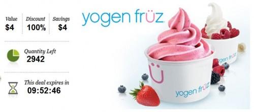 yogen_fruz_canada