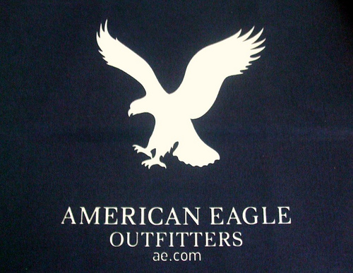 American Eagle clothing has remained a staple of high school hallways and college campuses for many years. In this offer, registered AEO Connected members can gain access to 15% off women's jeans, men's shirts and jackets.