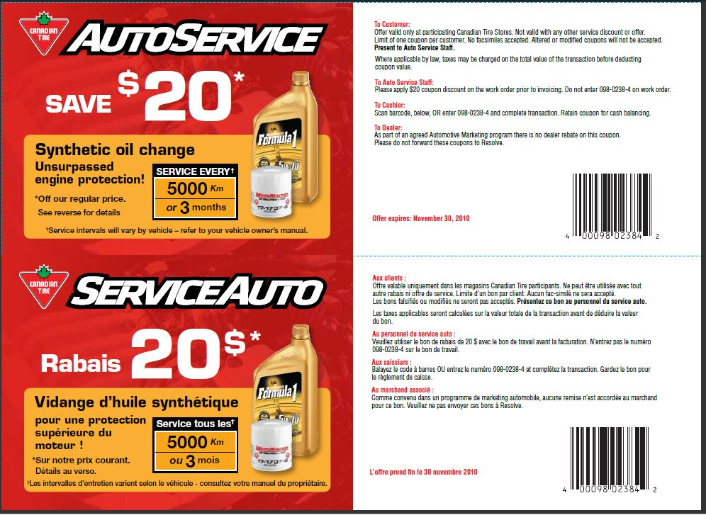 Discount tire printable coupons