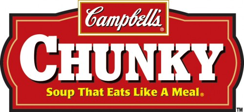 chunky-logo