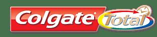 colgate-total_header1