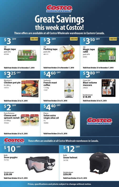 photo about Supercut Printable Coupons titled Supercuts highlights coupon : Birthday convey on the net coupon