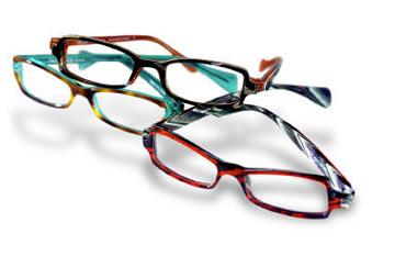 free eyeglasses canada
