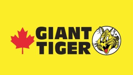 470_ott_giant_tiger_logo_100928_430241