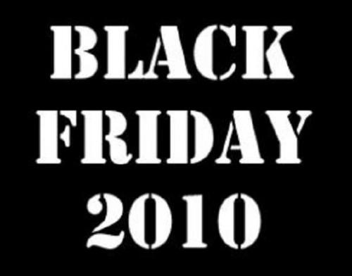 black_friday_canada