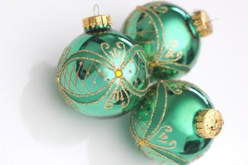 christmas_canada