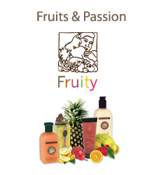 fruits_and_passion_fruity00