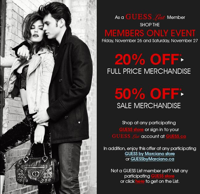 guess factory outlet canada e0g5  guess discount