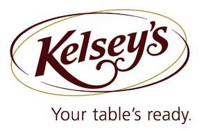 kelseys_canada1