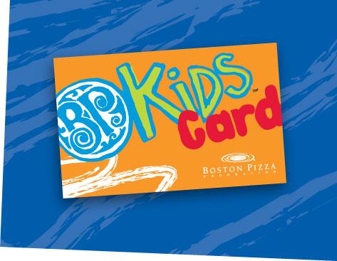 kids_card