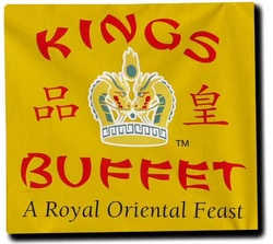 kings_buffet