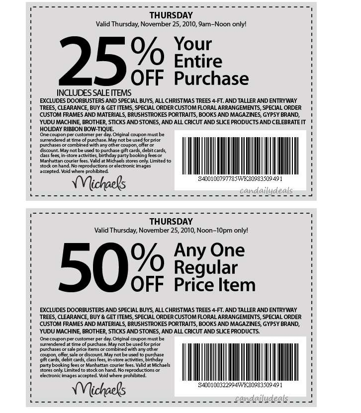 Timberland printable coupon 2018