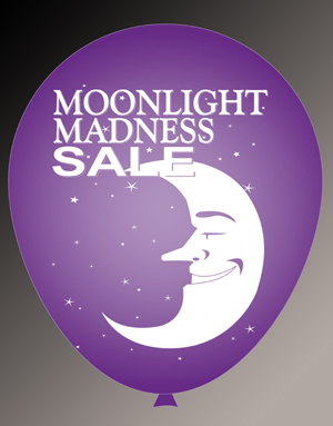 moonlight_madness_zellers_canada