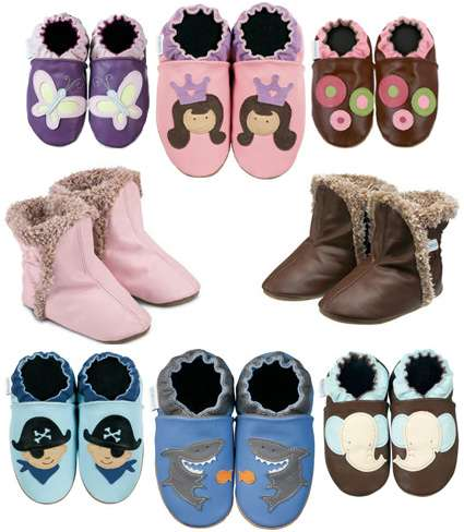 Robeez is the premiere baby and toddler soft sole shoe & apparel brand. Become a fan and keep up to.