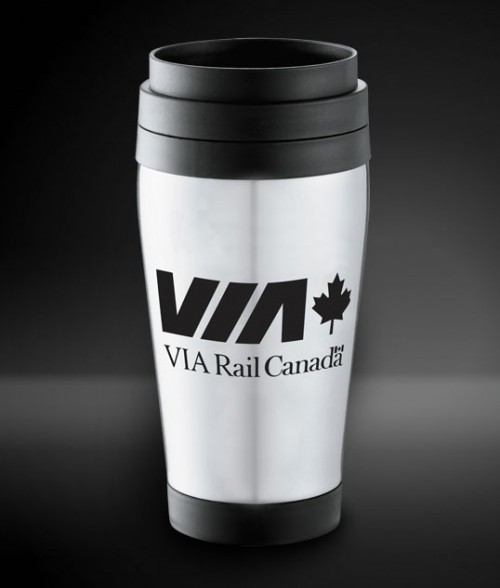 Via rail discount coupon