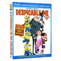 am_despicable