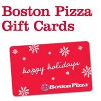 boston_pizza_canada