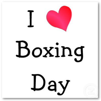 boxing-day-canada-deals-flyers