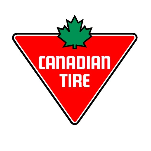 canadian_tire_canada