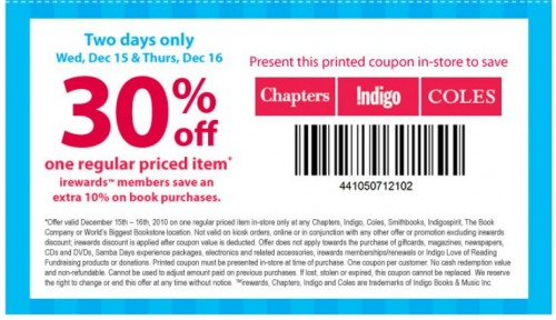 chapters-coupon1