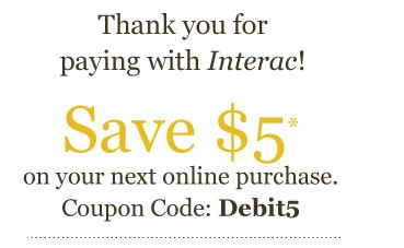 chapters_interac